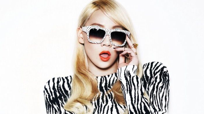 10 cl quotes that perfectly illustrate her badassery