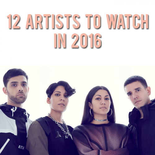 12-artists-to-watch-2016-square