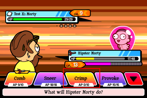 Pocket-Mortys-6