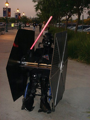 darth-vader-tie-fighter-costume