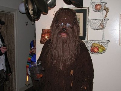 www_sites_default_files_images_chewy_kitchen