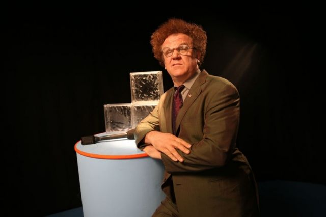 timericbrulereview_brule