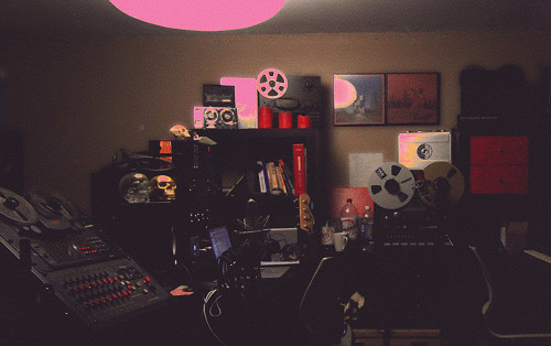 50 best albums 2015 unknown mortal orchestra multi-love