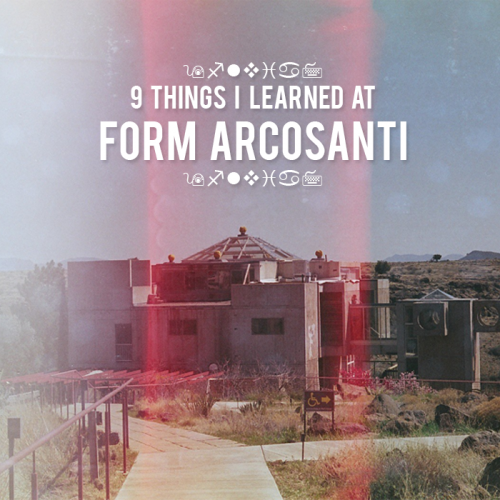 9-things-i-learned-at-form-acrosanti-square