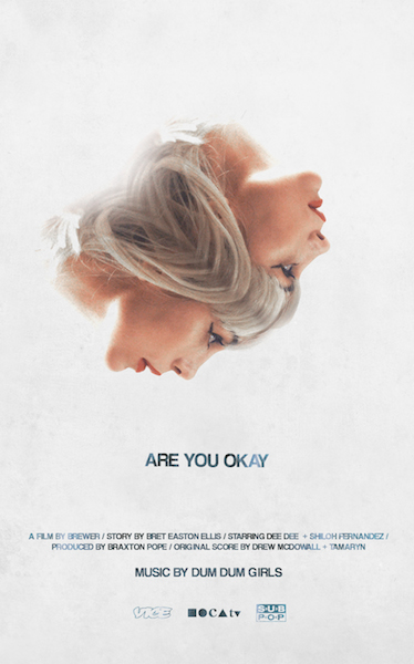 Are-You-Okay-Poster-1
