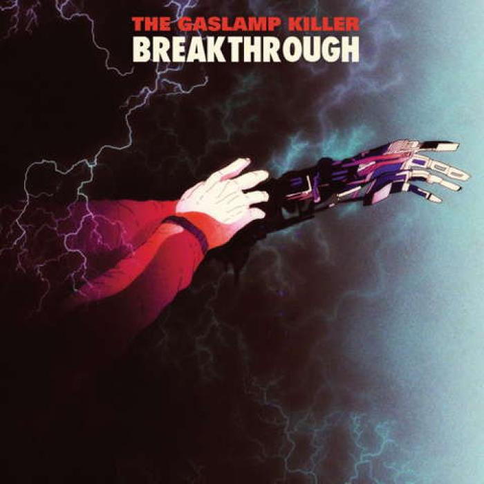 Breakthrough-The_Gaslamp_Killer_480