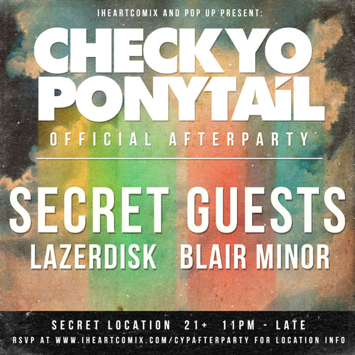 CYPAFTERPARTY