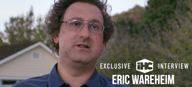 ERICWAREHEIM_INTERVIEW_SLIDER (1)