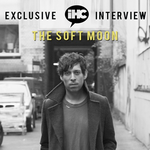 ExcInterview_SoftMoon_B