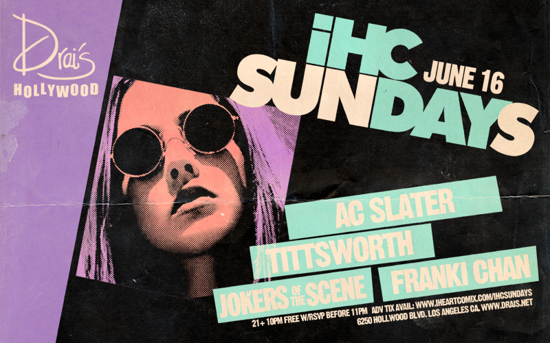 IHC-SUNDAY-6-16-slider