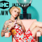 KREAYSHAWN_INTERVIEW_SLIDER