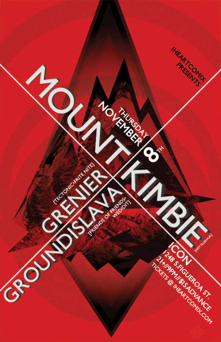 MOUNTKIMBIE(LAYERS_ICON665)