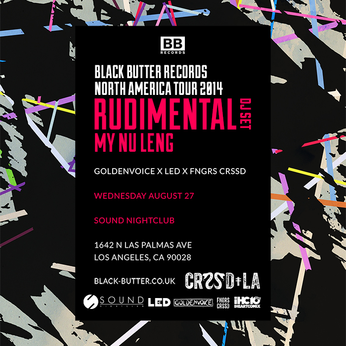 RudimentalDJ_Aug27_Sq