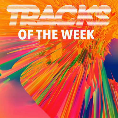 Tracks-of-the-week-square