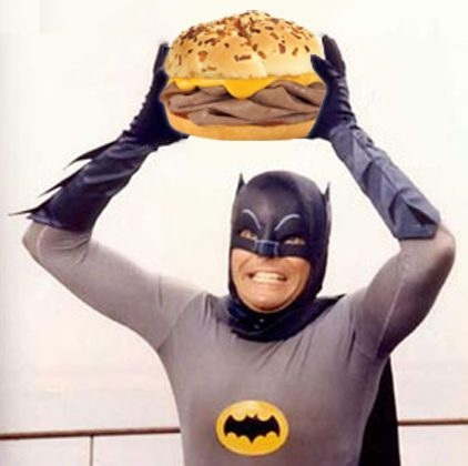 batman-loves-arbys-roast-beef