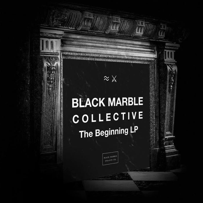 blackmarblecollectivelp