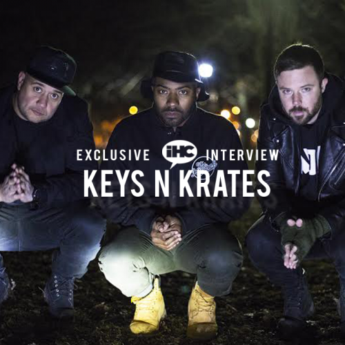 exclusive-interview-keys-n-krates-square