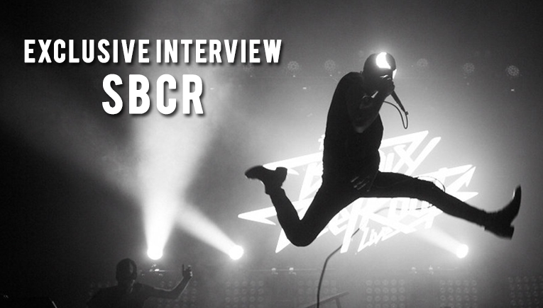exclusive-interview-sbcr