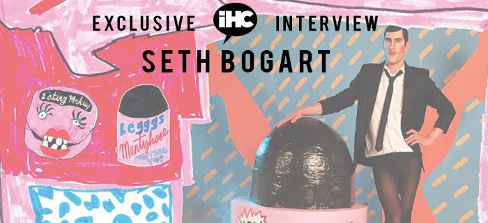 exclusive interview seth bogart slider