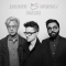 exclusive-interview-son-lux-square