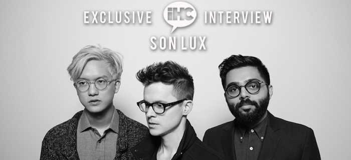 exclusive-interview-son-lux