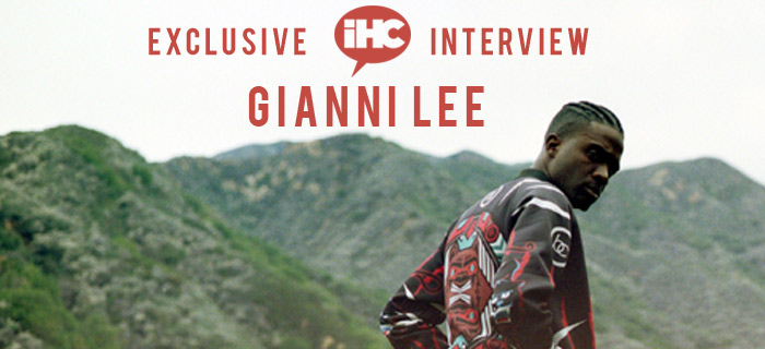 exclusiveinterviewgiannilee
