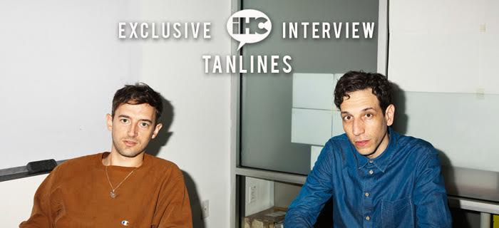 exclusiveinterviewtanlines