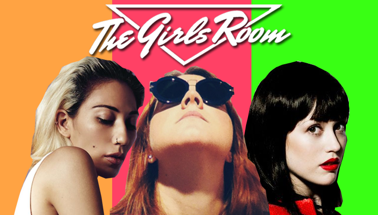 girls-room-3-best-new-songs-from-female-artists-body