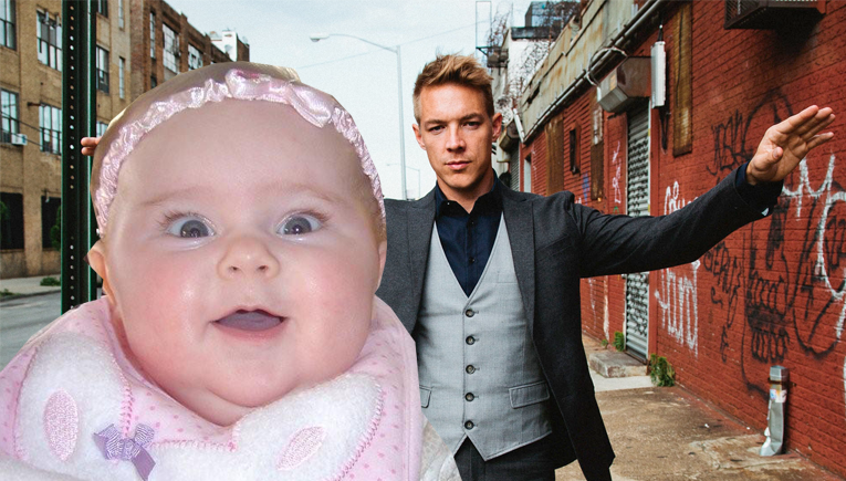 i-dont-care-what-you-say-diplo-is-the-father-of-my-child