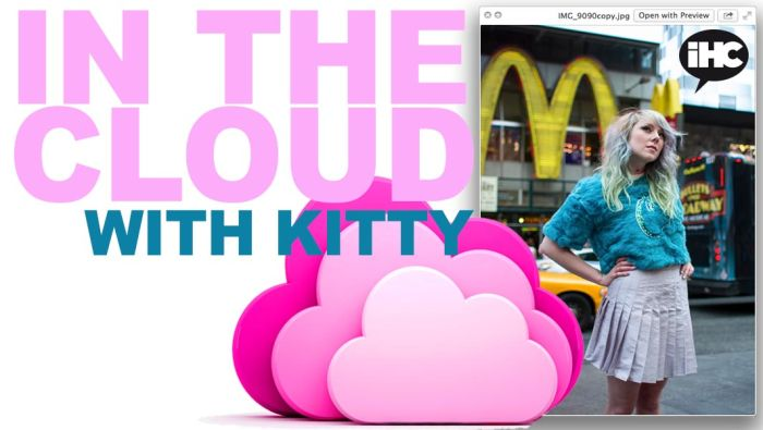 inthecloud3