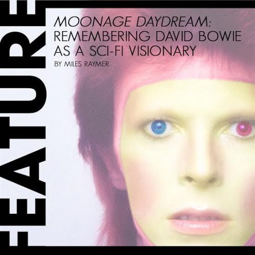 moonage daydream remembering david bowie as a sci-fi visionary square