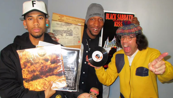 nardwuar-mellowhype