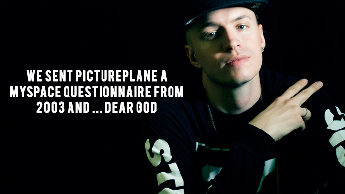 pictureplane-myspace-questionnaire-2003-dear-god