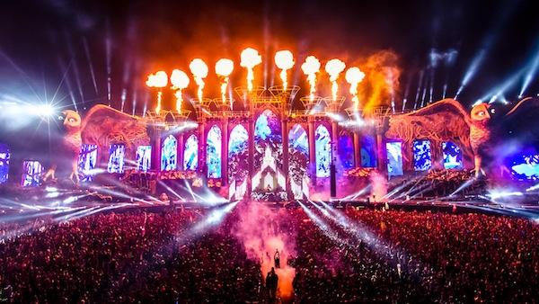 plur 101 electric daisy carnival 5 tips for rave beginners