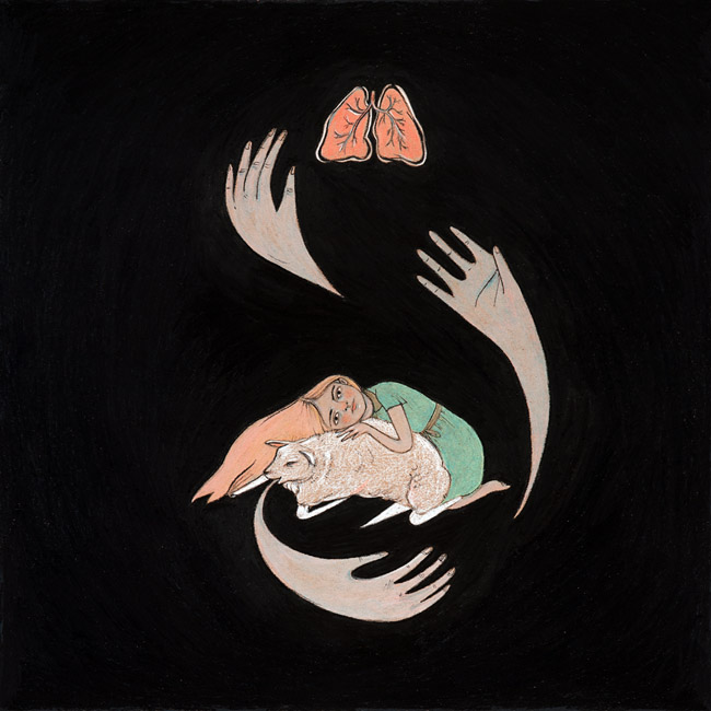 purity-ring-shrines-cover-1346868884