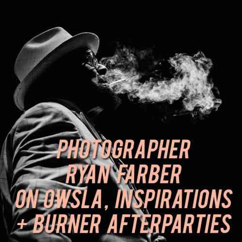 ryan-farber-interview-photographer-square