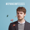 ryan hemsworth ryanconfesses square