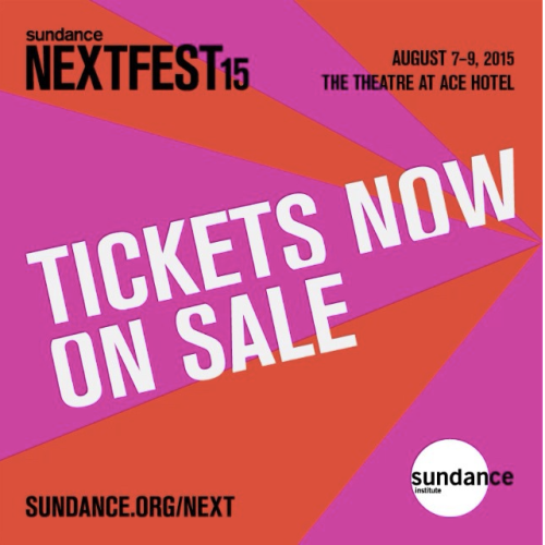 sundance-next-fest-2015-on-sale-500x500