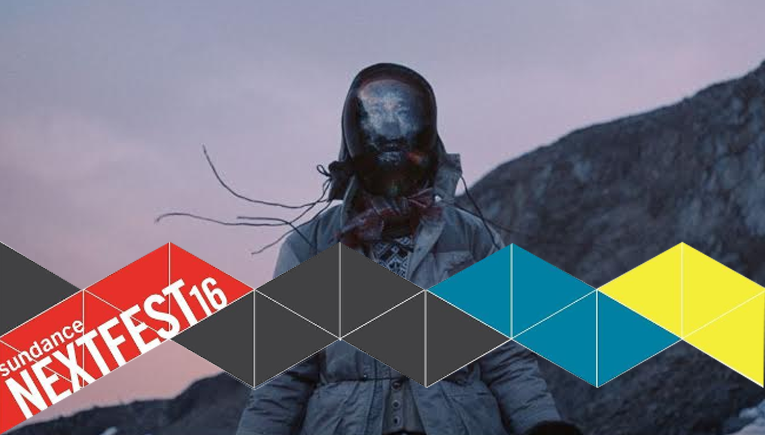 sundance-next-fest-2016-additional-lineup-slider