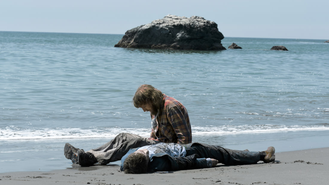 swiss army man sundance film we're looking forward to