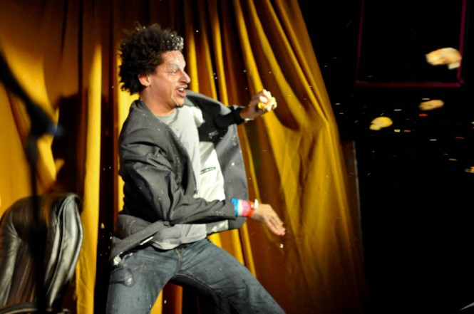 the-eric-andre-show-live