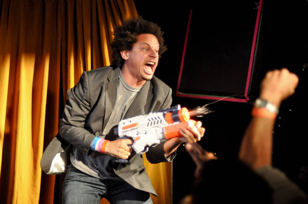 the-eric-andre-show