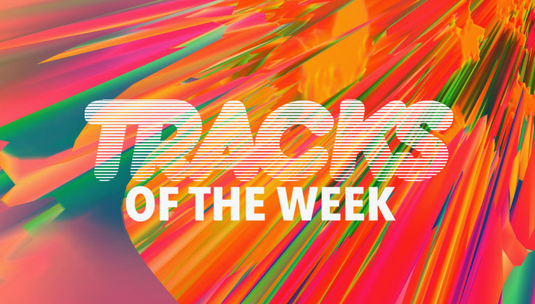 tracks-of-the-week-slider