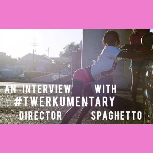 twerkumentary-post-FOR-INSTA