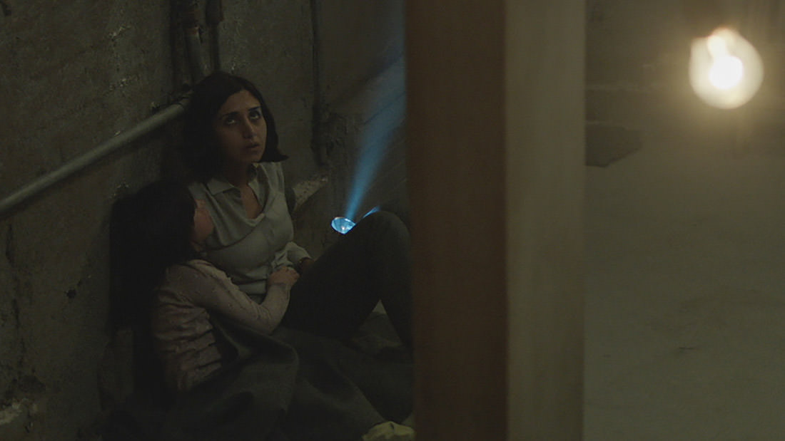 under the shadow sundance films we're looking forward to