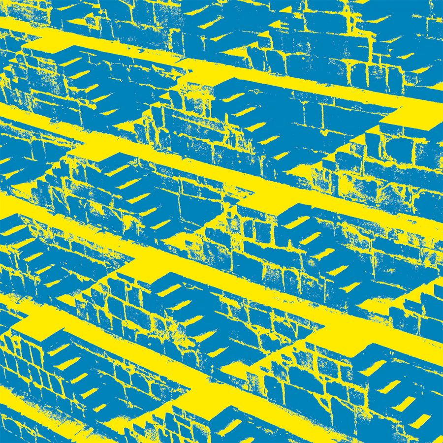 50 best albums 2015 four tet morning evening