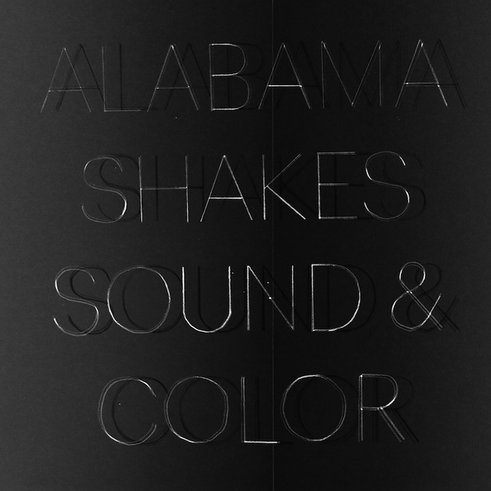 alabama shakes sound and color 50 best albums