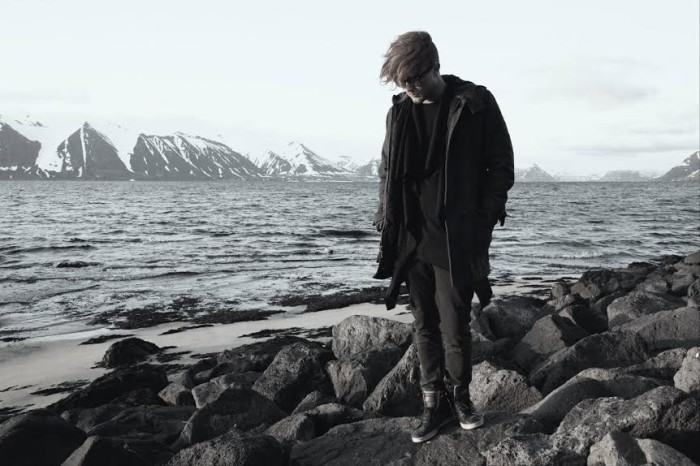 crywolf iceland documentary the making of cataclasm premiere